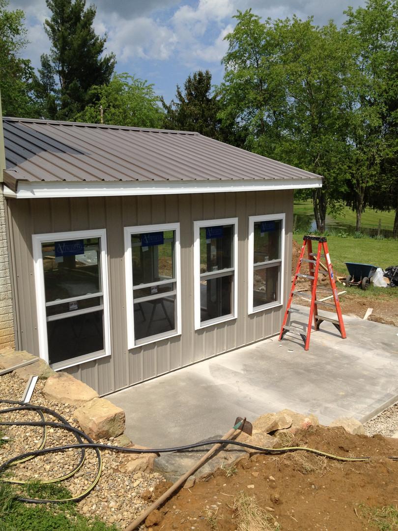 Carpenter Sons job pics -058.jpg