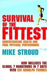 mike stroud survival of the fittest_edited.jpg
