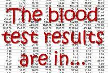 blood test image_edited.jpg