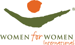 women for women international.png