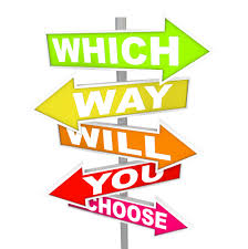 Which Way Will You Choose.png