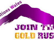 Working in Partnership with Expedition Wales