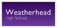 Weatherhead High School.png