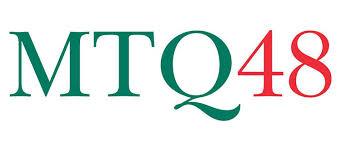 MTQ48 – Mental Toughness Questionnaire
