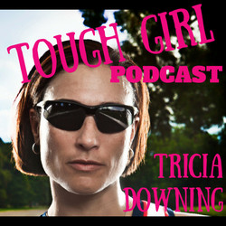 Tricia Downing