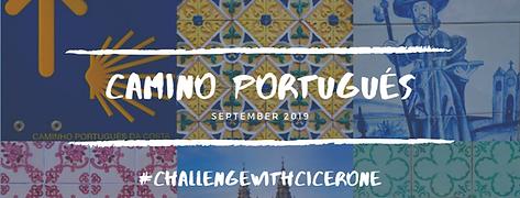 The_Camino_Portugués.png
