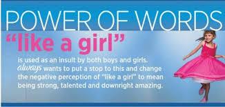 Power of like a girl.jpg