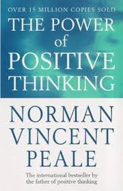 The Power of Positive Thinking By Norman Vincent Peale.png