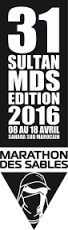 MDS 2016.png