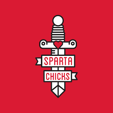 Take a Listen to Stacy on Sparta Chicks Radio