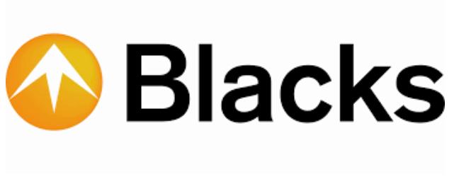 Blacks