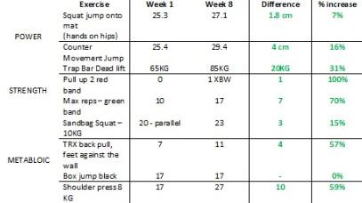 Comparrison week 1 - 8_edited.jpg