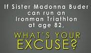 Sister Madonna_edited.jpg