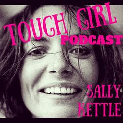 Sally Kettle