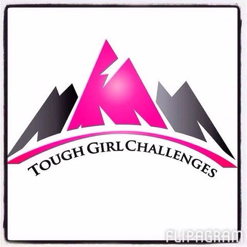 Tough Girl Challenges Progress Report for January