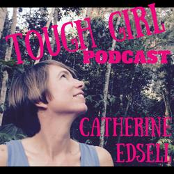 Catherine Edsell