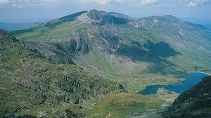 Visit Wales Image.png