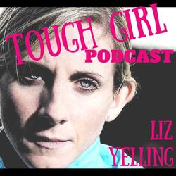 Liz Yelling
