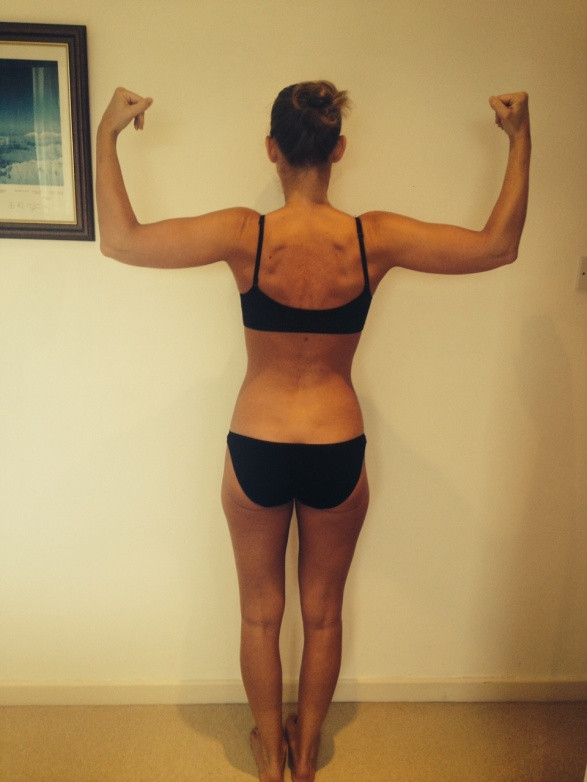 8 back arms.jpg