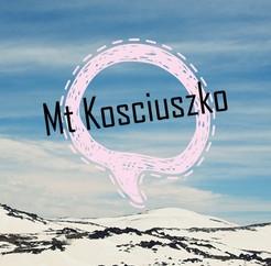 mt-kosciuszko-thredbo-hike1_edited.jpg