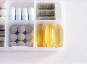 サプリメントを保管する際の注意点~薬のような副作用はないけれどNG保管は危険~