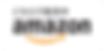 ミドリムシのサプリメントを販売中 | amazonのバナー