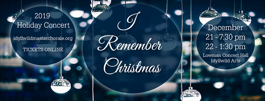 IMC-FB-I Remember Christmas.png