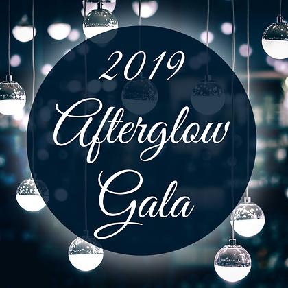 "2019 IMC GALA - ""Afterglow"" - Dec 22 - 6-9 pm - ASSOCIATES"