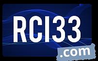 RCI33.com logiciel conchyculure ostréiculture mytiliculture