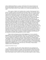 Page Three- Department Letter.jpg