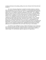 Page Four- Department Letter.jpg