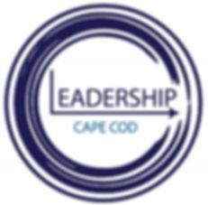 Leadership Cape Cod Logo-01.jpg