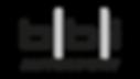 bbi logo.png