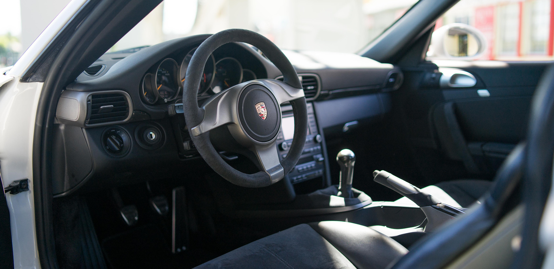 997.2 GT3