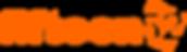 fifteen52 logo.png