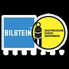 bilstein logo.png