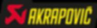 akrapovic logo.png