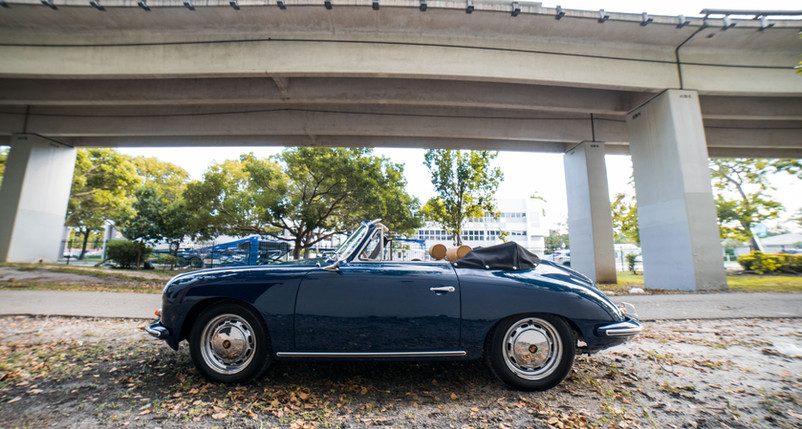 Blue 356 sc.jpg