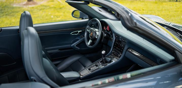 991.2 C4S Cabriolet.jpg