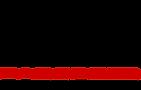 fabspeed logo.png