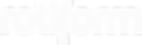 rotiform logo white.png