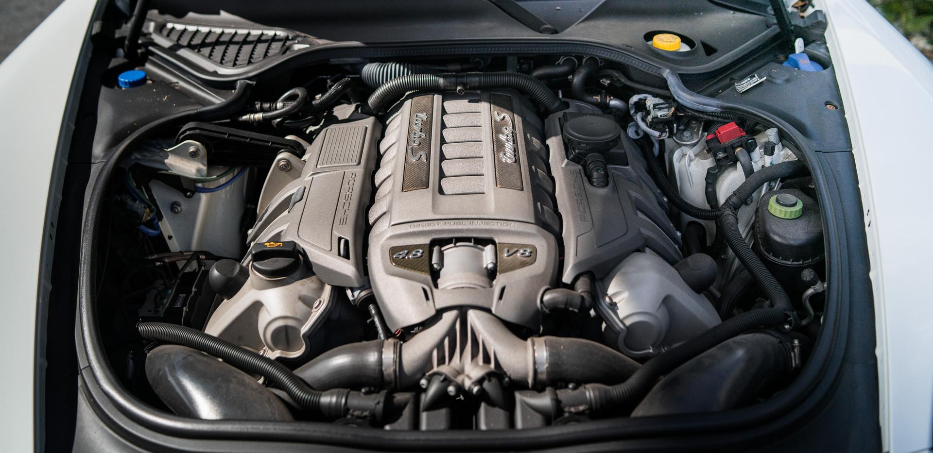 Panamera Turbo.jpg