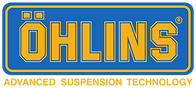 ohlins logo.png