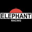 elephant racing logo.png