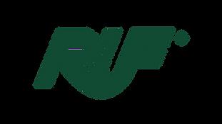 ruf logo.png