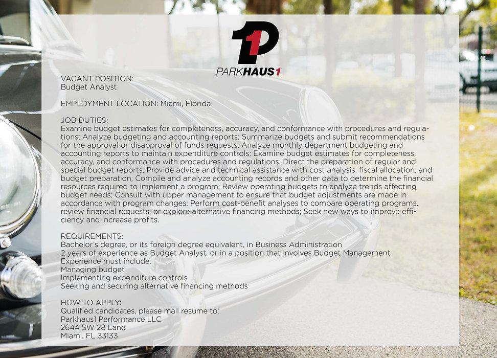 Parkhaus1 recruitment .jpg