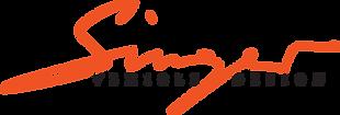 Singer logo.png