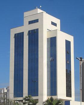 Edifício 3.jpg