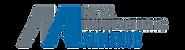 logo-metal-accueil.png