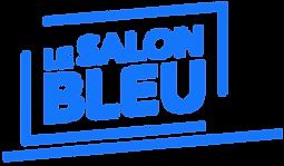 LOGO_le_salon_bleu-22.png
